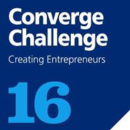 Converge Challenge 2016