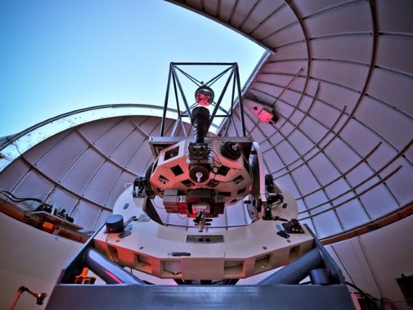 SUPAscope